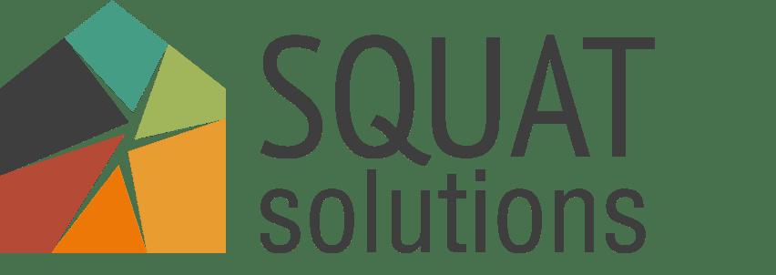 squatsolutions Accueil